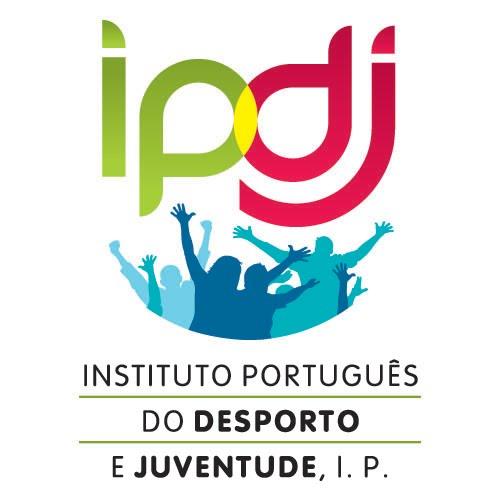 logo IPJ
